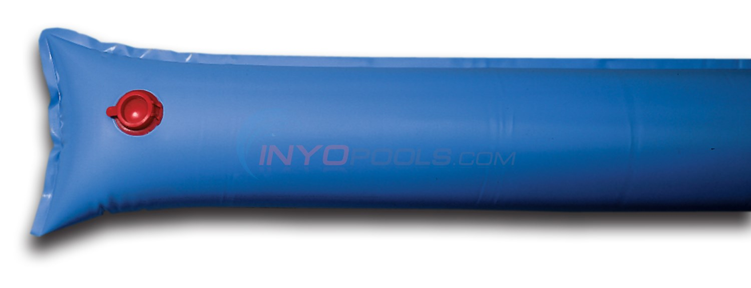 10 Ft. Single Pool Water Tubes (5 - pk.)