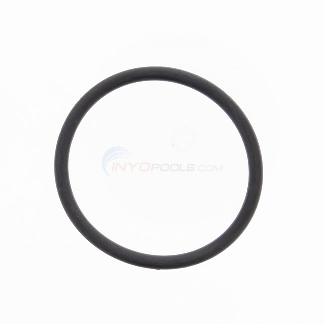 Adapter O-ring - 805-0224B