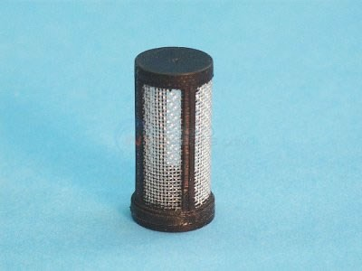 Filter-Air Bleed Tube - WC8-35