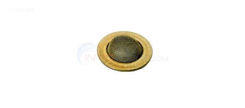 Filter Screen, TX Series, STAR - WC8-72D