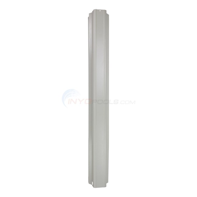 "Wilbar Upright Pearl Liberty for 52"" (51"") (Single) - 10202350002"