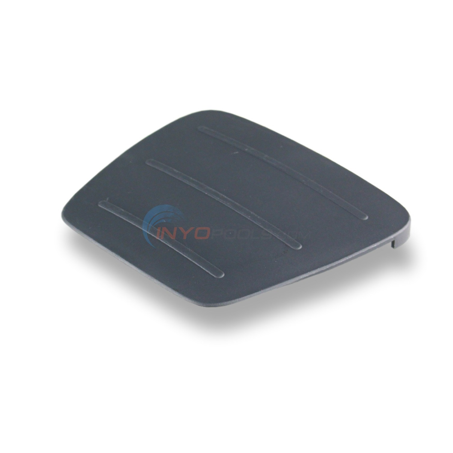 Ledge Cover Top Plate Soho (Single)