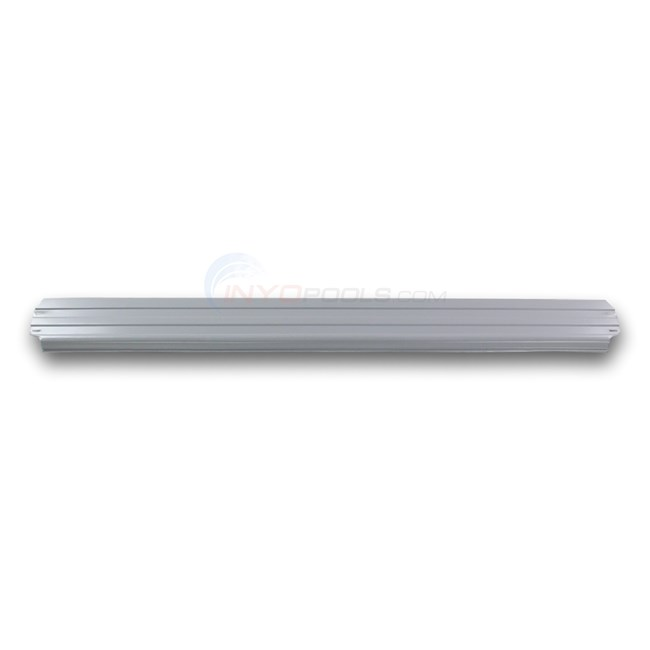 Wilbar Top Ledge Ambassador 45-9/16 (Single) NO LONGER AVAILABLE REPLACED BY 1450236 PEARL WHITE - NLR-1450803