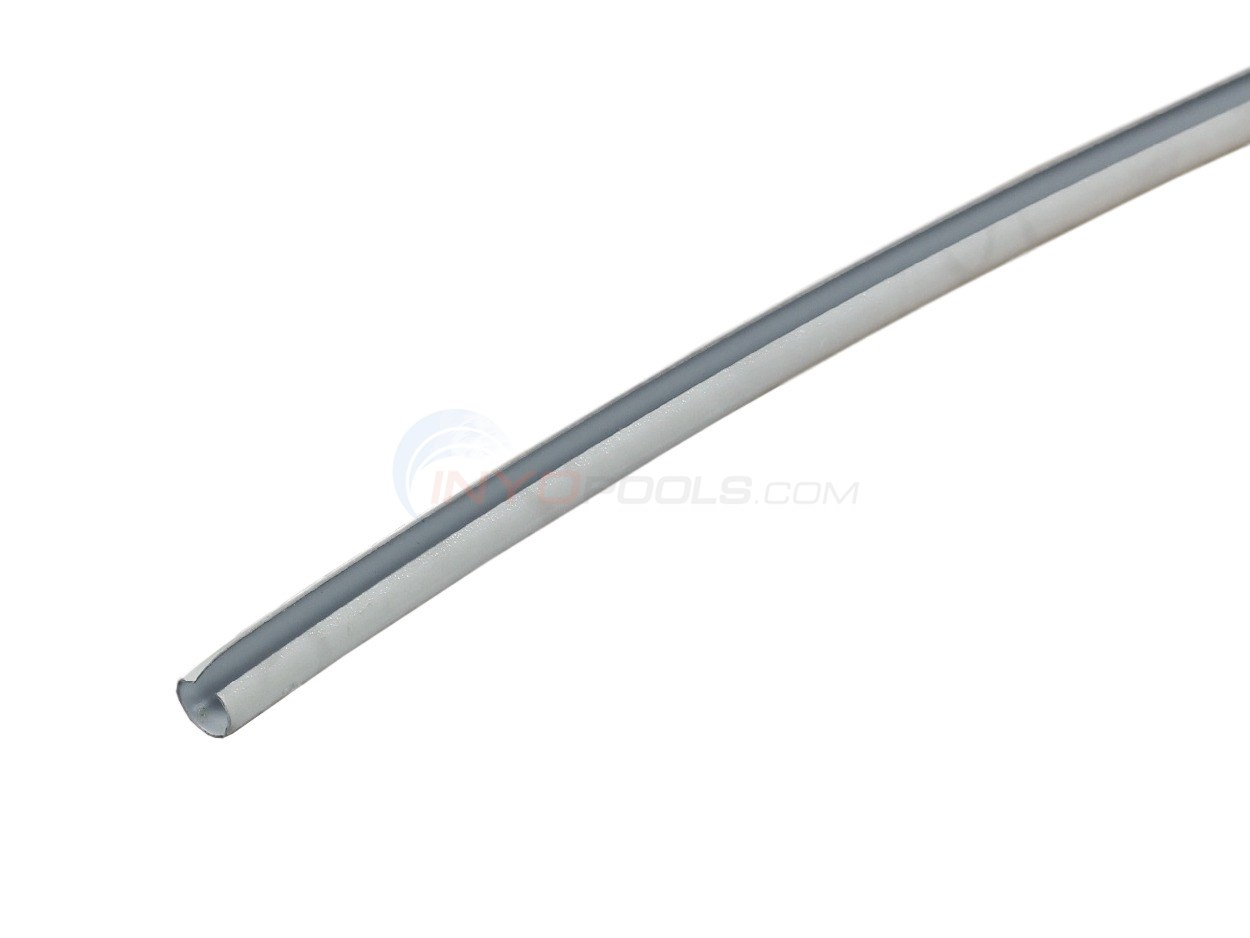 Slotted Tube (Single) For Atlantic Pools 1470098 J3000, SIERRA, J5000, J4000, ESPRIT, BELIZE, , URBA