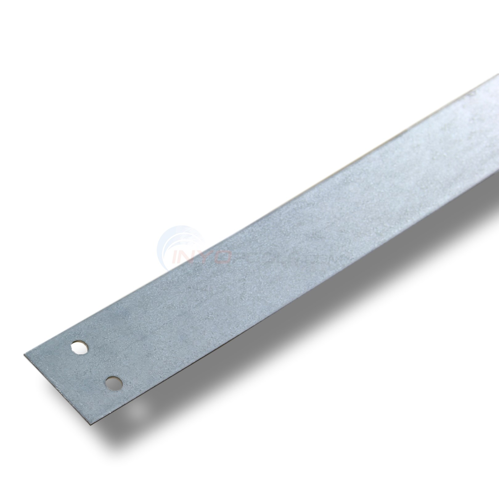 "Wilbar Strap Section 40-11/16"" (Single) - 16725"