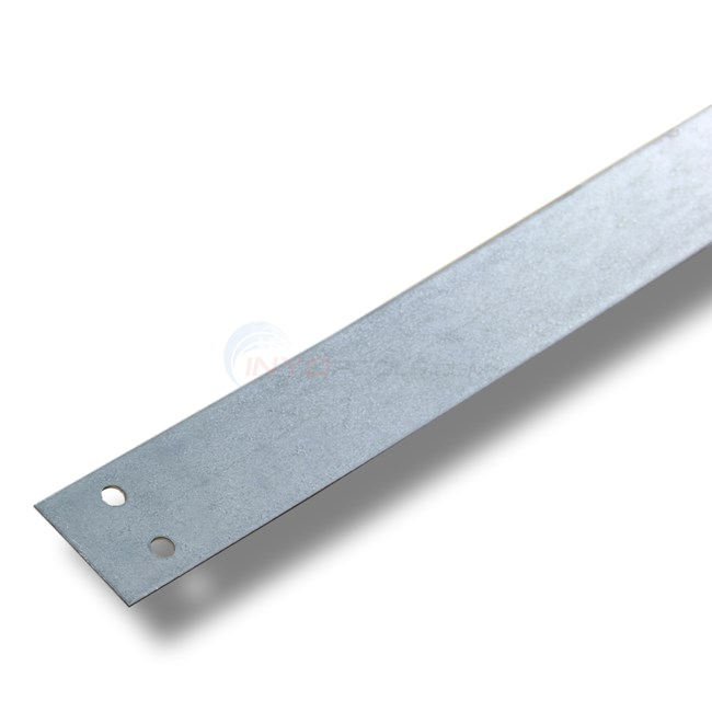 "Wilbar Strap Section 48.984""  (Single) - 22126"