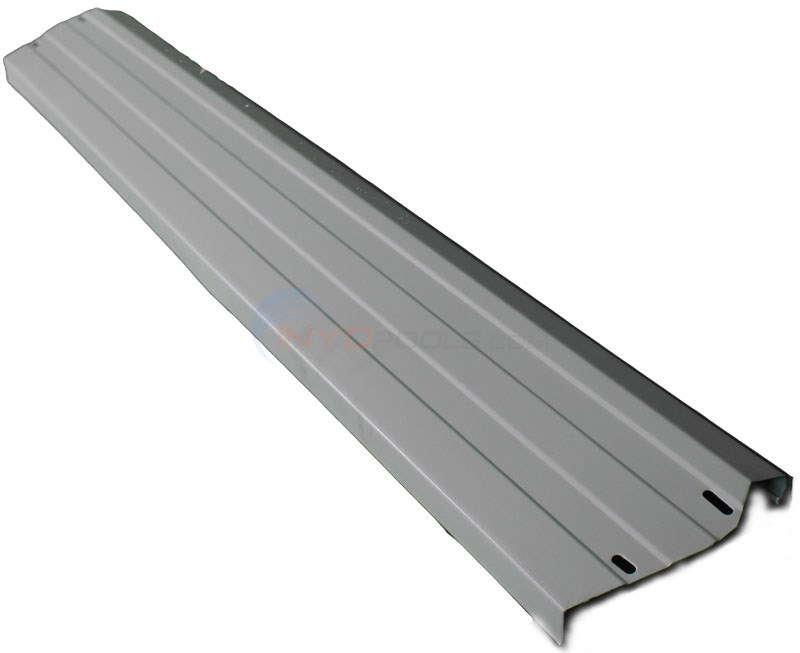 "Top Rail 6"" 41-1/4"" (Single)"