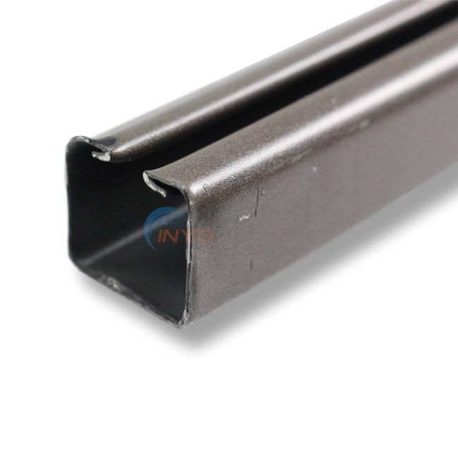 "Wilbar Inner Stabilizer SQ Steel 51-1/4"" (Single)  NO LONGER AVAILABLE REPLACED BY 38509!! - 19072"
