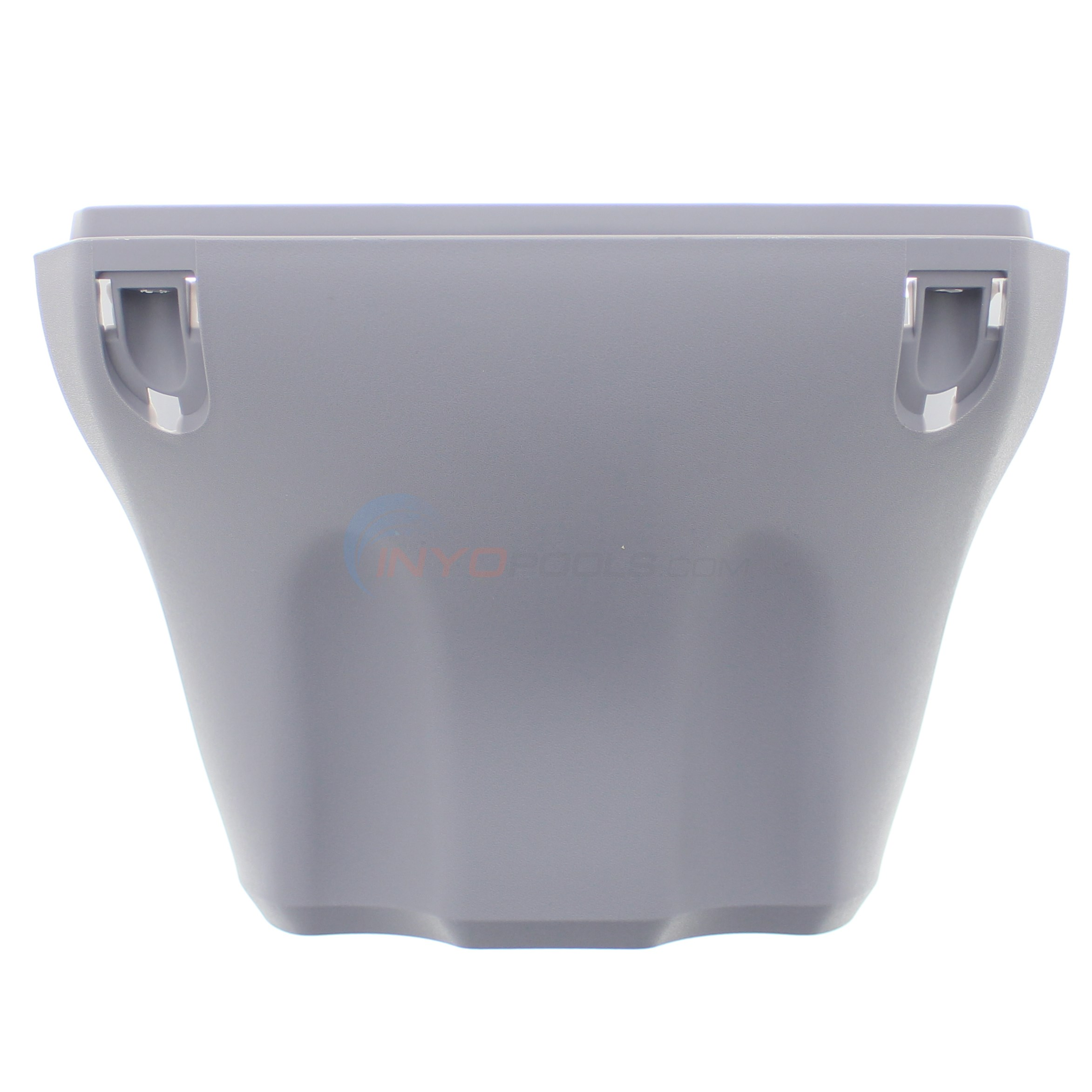 Top Cap Curved Support Stone (Single)