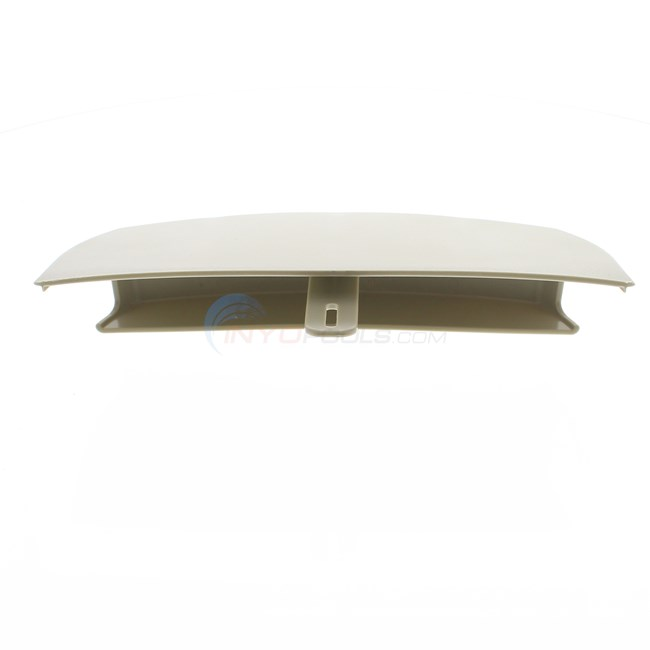 Wilbar Ledge Cover Interior - Costal Del Sol (Single) - LC10001