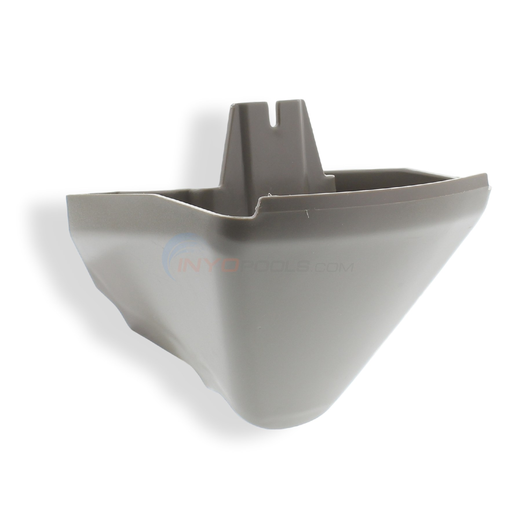 Lower Top Cap Urbania - for Buttress Only (Single)