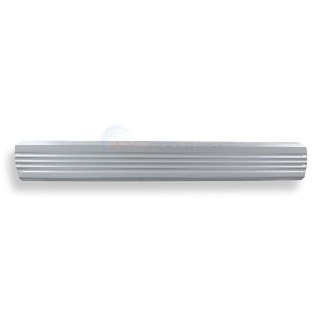 "Wilbar Top Ledge 58-1/4"" Generation (single) - TL10036"