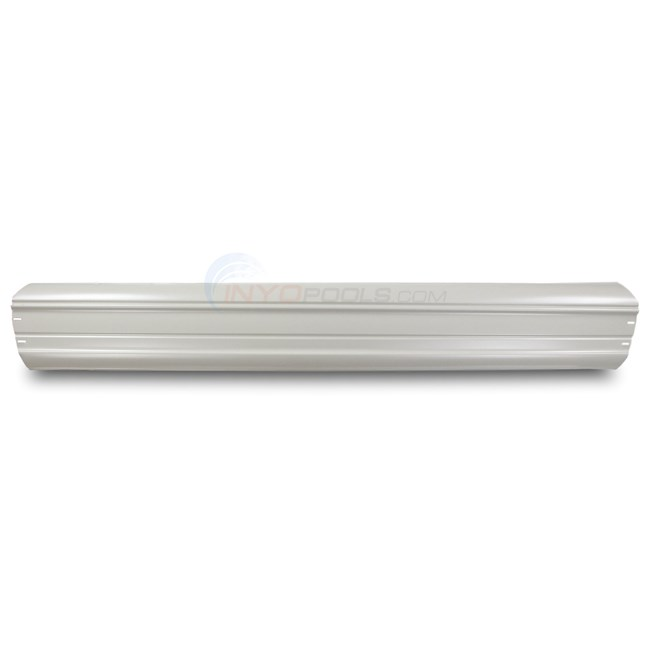 "Wilbar Top Ledge Trans Olympia Sand 58-1/4"" (Single) OUT OF STOCK 2019 POOL SEASON - TL10054"