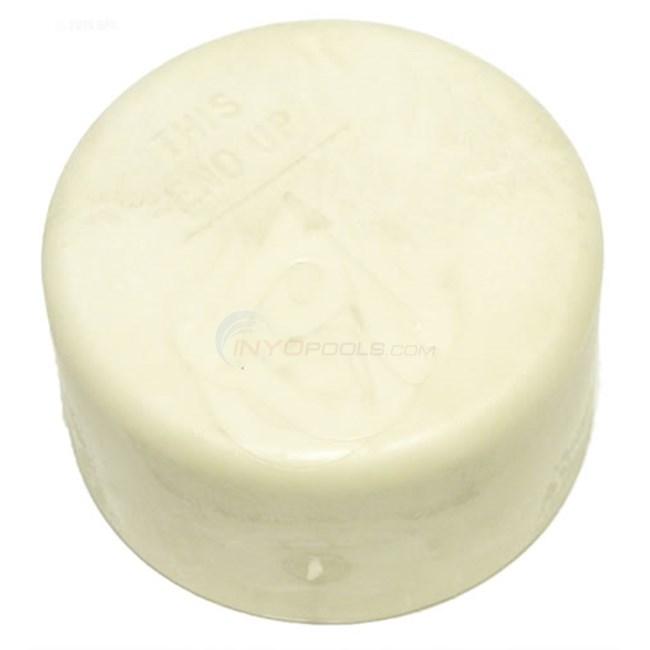 S r smith white rubber bumper f wrb101a - Rubber swimming pool ladder bumper ...
