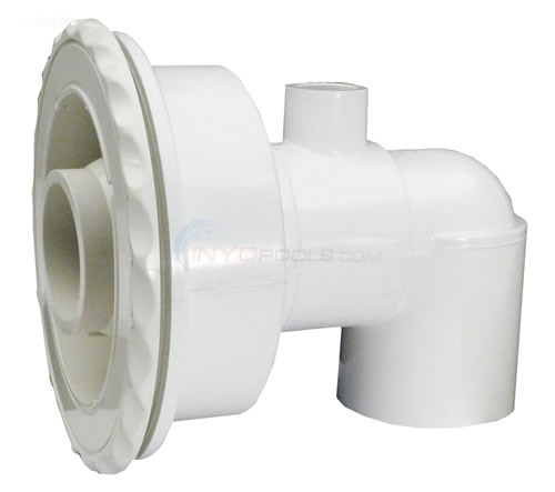 "Jet, 1/2""S Air X 2""S Water - 210-7310"