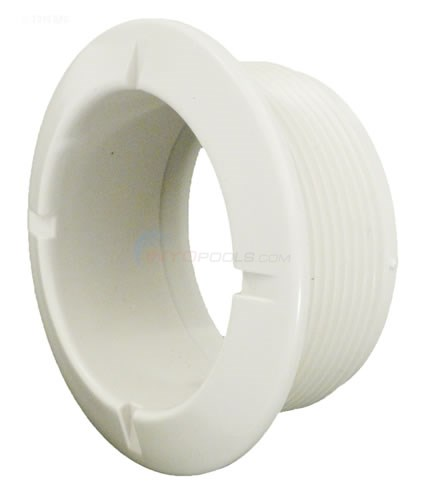 Wall Fitting, (210 Series)W/W - 215-1750
