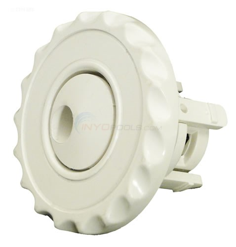 Internal, Whirly Mini Jet, White - 224-1020