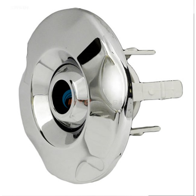 Jet Internal, Chrome Directional - 224-3161