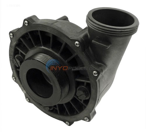 "Wet End, 3Hp, 2-1/2"", Executive - 310-1500"