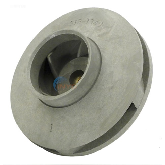 Waterway Impeller 1 1 2 H P Svl56 310 3660 Inyopools Com