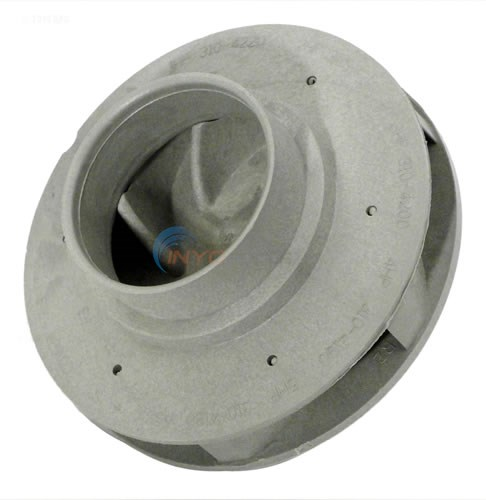 Impeller, 5HP, Executive Series - 310-4180