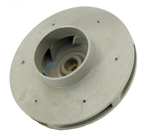 Champion 1.5 HP Full 2 HP UPR Impeller Assembly