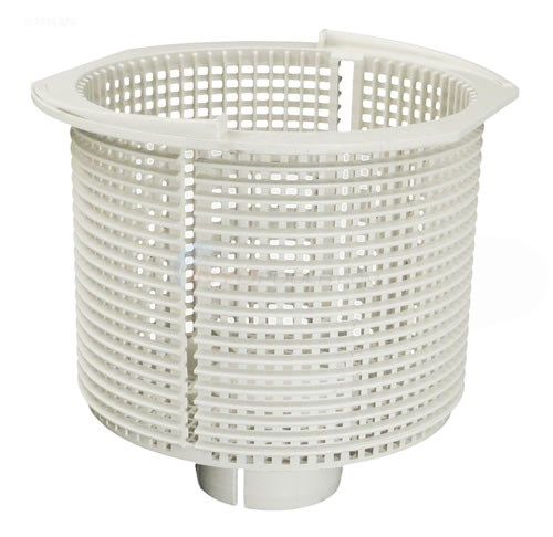 Basket, Top Mount Skim Filter - 519-2090