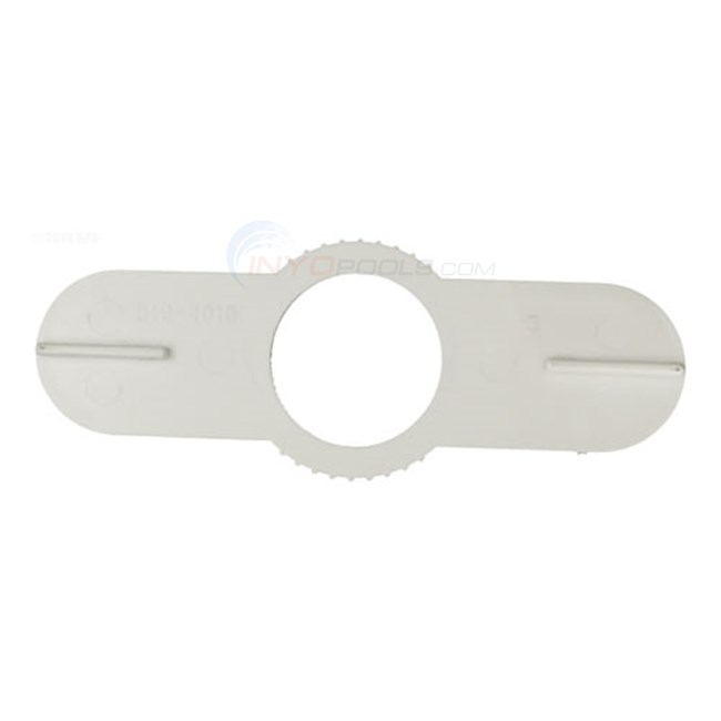 Waterway Diverter, Upper (519-4010)