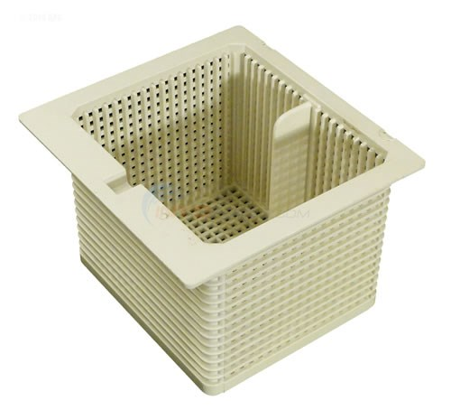 Basket, Square Skim Filter - 519-4030