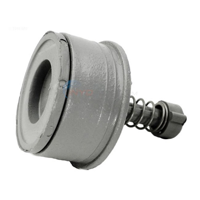 "By-Pass Valve, 1-1/2"" for Filter - 600-1000"