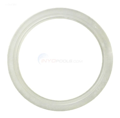 Gasket for Mini Jet/Air Control Waterway - 711-0010