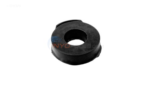 GASKET, IMPELLER SCREW