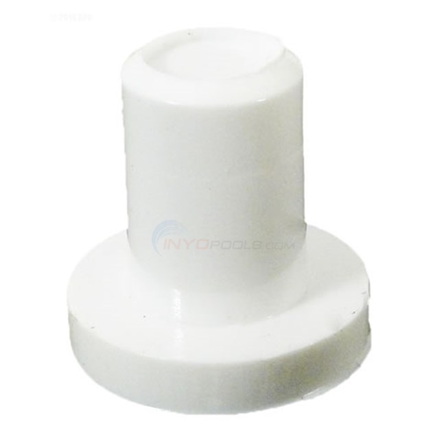 "Waterway Slip Plug, For 3/8"" Hose Barb (715-9870)"