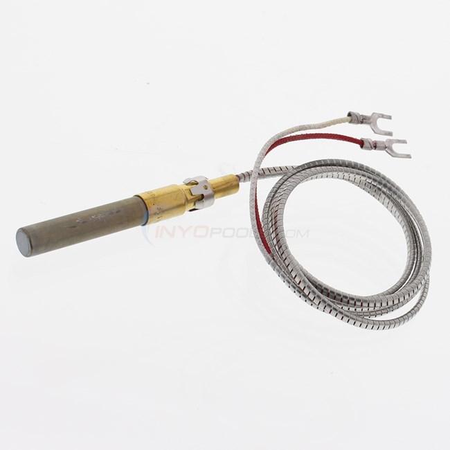 Jandy Generator Pilot Thermocouple W0036901 Inyopools Com