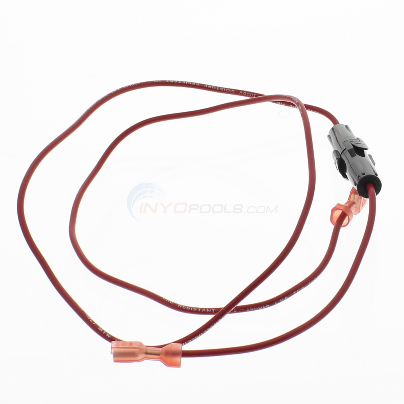 IN LINE FUSE ASSY.,EPC,EPS,ESC,LLD