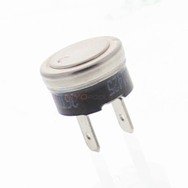 Jandy Disc, Hi-limit Switch 135 F (r0022700)