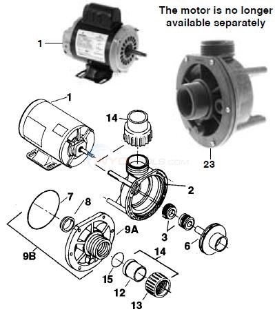 Aqua Flo Circ Motor Wiring Diagram Motor Output Curve Motor