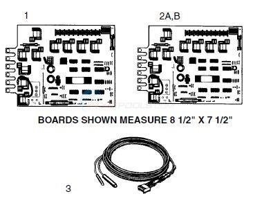 circuit boards balboa 14?format\\\=jpg\\\&maxwidth\\\=650 wiring balboa diagram 2000p3 gandul 45 77 79 119  at reclaimingppi.co