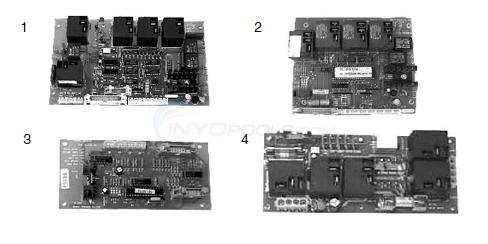 brett aqualine circuit boards parts inyopools com Brett Aqualine Em100