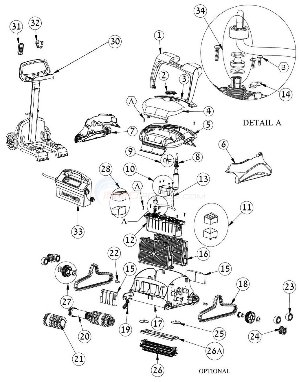 Ford 4r70w Transmission Parts Diagram Schematic Diagrams Wiring C4 Electrical 4l60e Breakdown