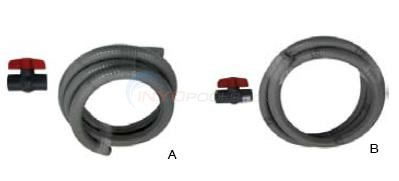 Interfab_Slide_Hose_Kits Diagram