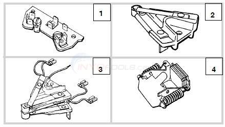 ao smith electric motor parts diagram data wiring diagram