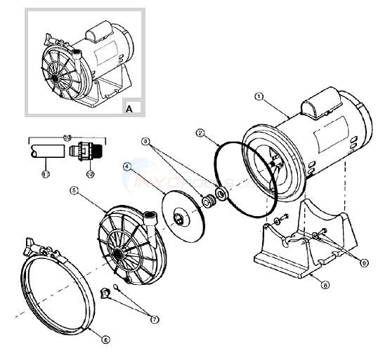 polaris halcyon booster?format=jpg&scale=downscaleonly&anchor=middlecenter&autorotate=true&maxwidth=1140 polaris halcyon booster pump model pb4 60q parts inyopools com polaris pb4 60 wiring diagram at webbmarketing.co