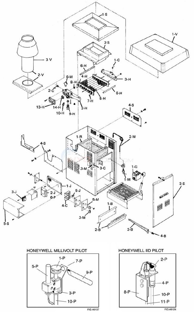 raypak gemini 181 wiring diagrams raypak heaters wiring diagrams for