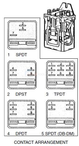 Leisure Bay Hot Tub Wiring Diagram on fuse box switch up