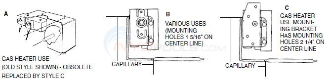 thermostats mechanical?format=jpg&scale=downscaleonly&anchor=middlecenter&autorotate=true&maxwidth=1140 mechanical thermostates parts inyopools com Wiring Up Thermostat at metegol.co