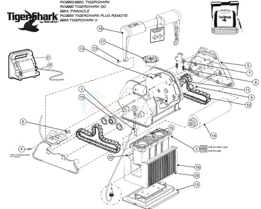 tiger shark wiring diagram motorcycle schematic images of tiger shark wiring diagram tigershark engine diagram tigershark electrical wiring diagrams tiger