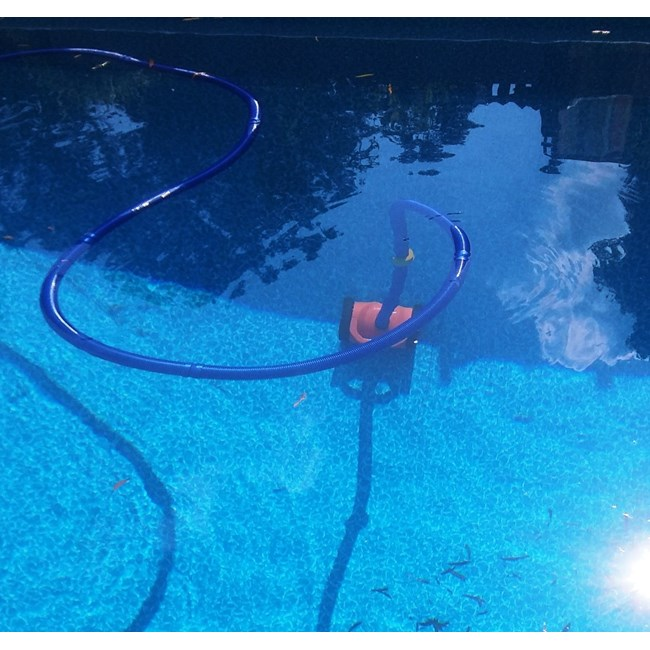 PureLine R2 Automatic Pool Cleaner - PL1804