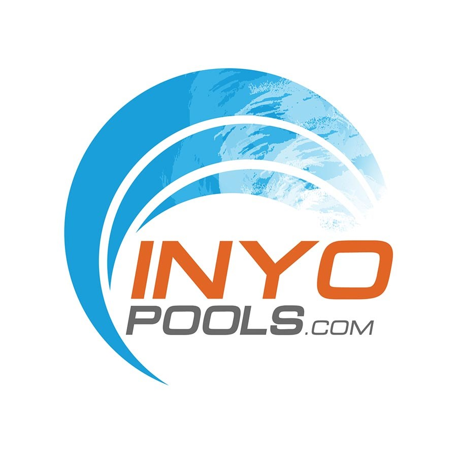 Inground Pool Liner - 20 MIL Reflections (Not Available for Purchase Seperately) - RPPREF