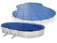 Swimming Pool Supplies Pool Parts Inyopools Com
